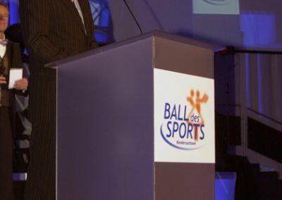 Ball_des_Sports_2007_08