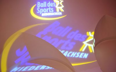Ball_des_Sports_2008_01