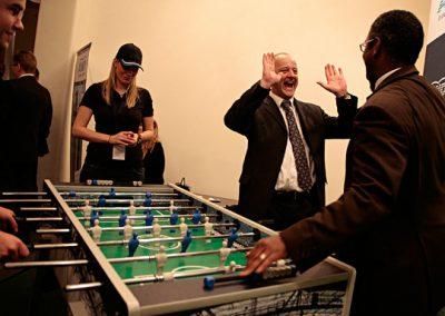 Ball_des_Sports_2009_20