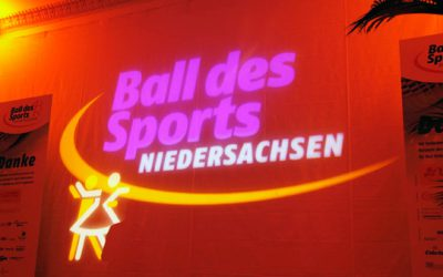 Ball_des_Sports_2010_25