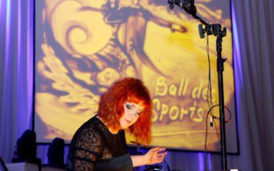 Ball_des_Sports_2011_11