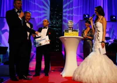 Ball_des_Sports_2012_24