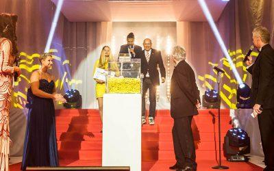 www.kevinmuenkel.de