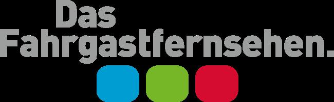bds_logo_fahrgastfernsehen