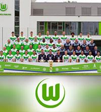 winner_team_2015